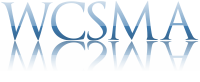 WCSMA Logo