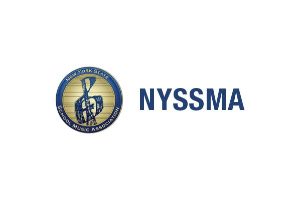 Image result for nyssma